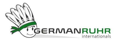 German-Ruhr-Internationals